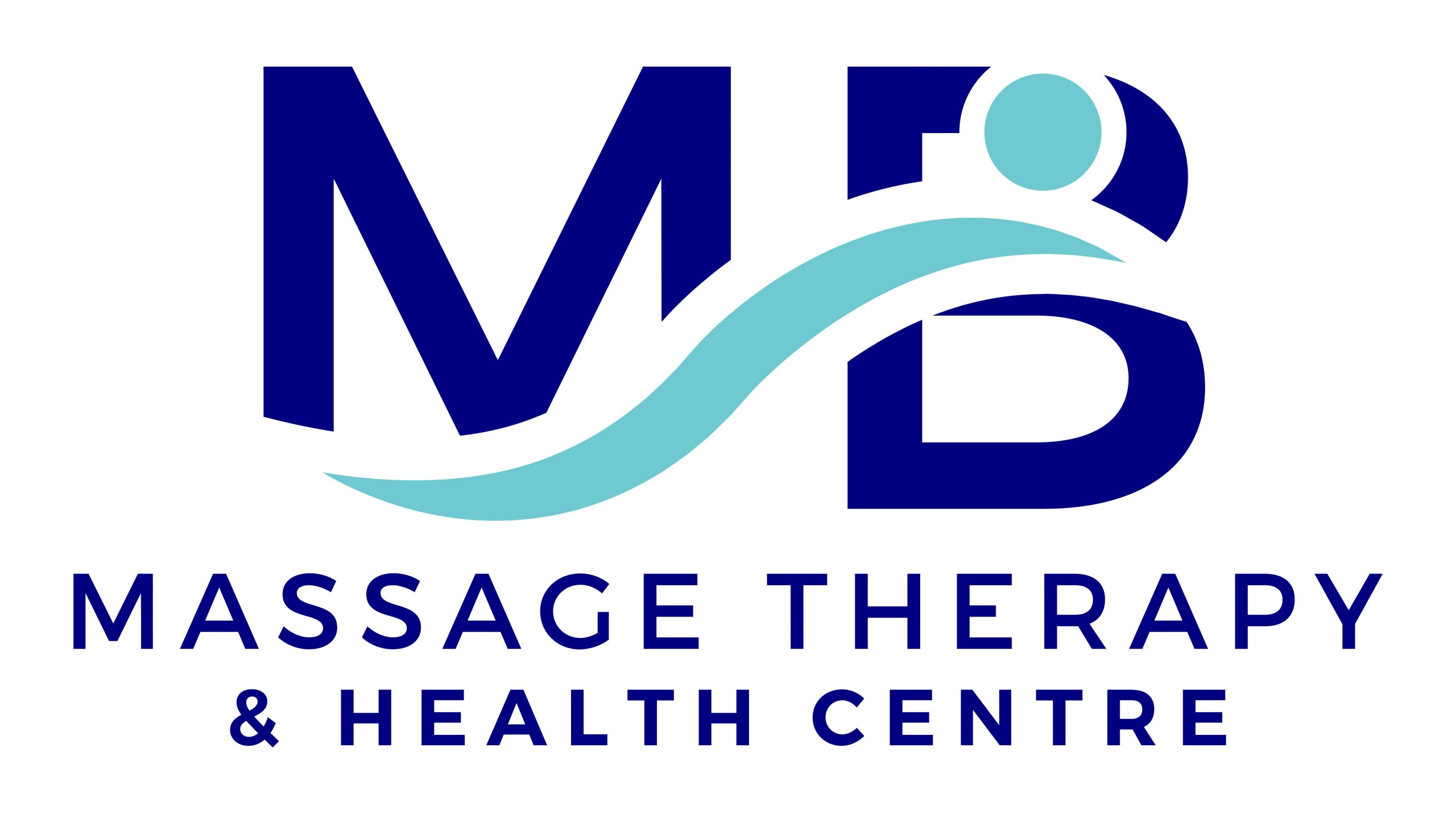 MB Massage Therapy